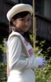 [備前焼小町][久本真菜さん][2009][備前焼まつり][伊部]