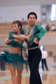 [スポーツダンス][岡山][2010][ラテン][オナーダンス]