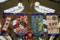 [地球人][天邪鬼][天満屋][うらじゃ][2011年][第18回][表町商店街][岡山市][懸垂旗]