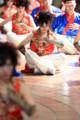 [鬼sai×システムエンター][2011年][岡山][うらじゃ][夏祭り][踊り]