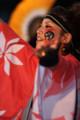 [蓮雫][2011年][岡山][うらじゃ][夏祭り][踊り][岡山桃太郎祭り]