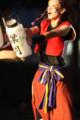 [葉月][2011年][岡山][うらじゃ][夏祭り][踊り][岡山桃太郎祭り]
