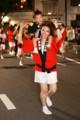 [三原市][やっさ祭り][2011年]