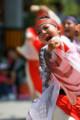 [さぬき職人][梅ノ辻][競演場][2011年][踊り][夏祭り][高知市][第58回よさこい祭り]