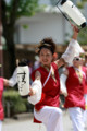 [すっとこどっこい][梅ノ辻][競演場][2011年][踊り][夏祭り][高知市][第58回よさこい祭り]