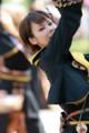 [LUV m. c. produce][梅ノ辻][競演場][2011年][踊り][夏祭り][高知市][第58回よさこい祭り]
