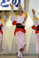 [三好市][いけだ阿波踊り][2011年][徳島県][夏祭り]