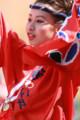 [にぎわいや][梅ノ辻][競演場][2011年][踊り][夏祭り][高知市][第58回よさこい祭り]