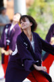 [DANCE CREAM AZUKI by 建匠][梅ノ辻][競演場][2011年][踊り][夏祭り][高知市][第58回よさこい祭り]