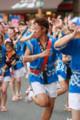 [三原赤十字病院][第36回][三原][やっさ祭り][2011年][踊り][夏祭り][三原市]