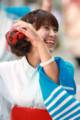 [三菱三原病院][第36回][三原][やっさ祭り][2011年][踊り][夏祭り][三原市]