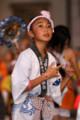[港町子ども会][第36回][三原][やっさ祭り][2011年][踊り][夏祭り][三原市]