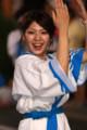 [しまなみしんきんヤン][第36回][三原][やっさ祭り][2011年][踊り][夏祭り][三原市]