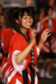 [三原高等学校][第36回][三原][やっさ祭り][2011年][踊り][夏祭り][三原市]