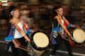 [三原やっさ太鼓][第36回][三原][やっさ祭り][2011年][踊り][夏祭り][三原市]