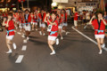 [さいかいメイト][第36回][三原][やっさ祭り][2011年][踊り][夏祭り][三原市]