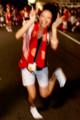 [誠友連][第36回][三原][やっさ祭り][2011年][踊り][夏祭り][三原市]