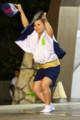 [華蝶連][阿波おどり][三好市][2011年][夏祭り][阿波池田]