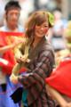 [我楽多][2011年][岡山][うらじゃ][夏祭り][踊り][岡山桃太郎祭り]