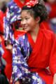 [オッ★ペンギンキッズ][第12回][まるがめ婆娑羅まつり][2011][婆娑羅ダンス][風起][香川県][丸亀市]