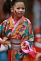 [国分寺キッズ&BONSAI'S][第12回][まるがめ婆娑羅まつり][2011][婆娑羅ダンス][風起][香川県][丸亀市]