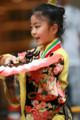 [レインボーキッズ][第12回][まるがめ婆娑羅まつり][2011][婆娑羅ダンス][風起][香川県][丸亀市]