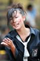 [風羅夢][第12回][まるがめ婆娑羅まつり][2011][婆娑羅ダンス][風起][香川県][丸亀市]