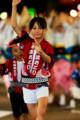 [鳴門市連][阿波おどり][鳴門市][2011年][夏祭り][踊り][徳島県]