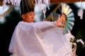 [新見市][神郷神明社][手種の舞][中世夢が原][大神楽][井原市][2011年][第16回][祓い]