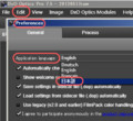 [DxO Optics Pro 7.5]