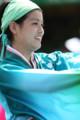 [桜(高知中央高等学校][2012年][8月10日][第59回][よさこい][高知][土佐][愛宕競演場][夏祭り][鳴子]