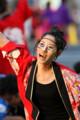 [第19回][うらじゃ][2012年][夏祭り][岡山][踊り][TEAMたまルン]