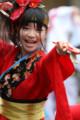 [松山よさこい風舞人][2012年][8月10日][第59回][よさこい][高知][土佐][愛宕競演場][夏祭り][鳴子]
