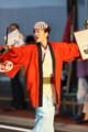 [高新RKCグループ][2012年][8月10日][第59回][よさこい][高知][土佐][愛宕競演場][夏祭り][鳴子]