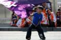 [第12回][来んさい!][見んさい!][踊りん祭][智頭町][鳥取県][2012年][8月18日]