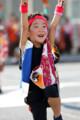 [第12回][来んさい!][見んさい!][踊りん祭][智頭町][鳥取県][2012年][8月18日][夏祭り][諏訪保育園]