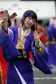 [第12回][来んさい!][見んさい!][踊りん祭][智頭町][鳥取県][2012年][8月18日][夏祭り]