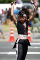 [Sunshine Powers][婆沙羅][ばさら][風起][丸亀][2012年8月26日][香川県][夏祭り][踊り]