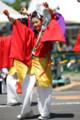 [ひら里][婆沙羅][ばさら][風起][丸亀][2012年8月26日][香川県][夏祭り][踊り]