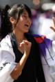 [京極発幸舞連][婆沙羅][ばさら][風起][丸亀][2012年8月26日][香川県][夏祭り][踊り]