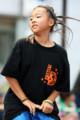 [リヴィリートライブ][婆沙羅][ばさら][風起][丸亀][2012年8月26日][香川県][夏祭り][踊り]