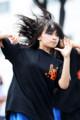 [リヴィリーヒップホッ][婆沙羅][ばさら][風起][丸亀][2012年8月26日][香川県][夏祭り][踊り]