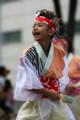 [満天~香~][婆沙羅][ばさら][風起][丸亀][2012年8月26日][香川県][夏祭り][踊り]