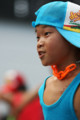[BASARA DAKARA Sister][婆沙羅][ばさら][風起][丸亀][2012年8月26日][香川県][夏祭り][踊り]