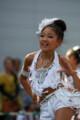[レインボーキッズ(HIGH♡][婆沙羅][ばさら][風起][丸亀][2012年8月26日][香川県][夏祭り][踊り]