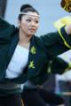 [阿波踊りの「竜美」][婆沙羅][ばさら][風起][丸亀][2012年8月26日][香川県][夏祭り][踊り]