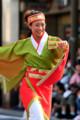 [第60回高知よさこい][2013年8月10日][愛宕競演場][よさこい祭り][高知市][踊り][夏祭り][よさこいまつり][和泉よさこい りょく]