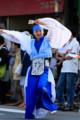 [第60回高知よさこい][2013年8月10日][愛宕競演場][よさこい祭り][高知市][踊り][夏祭り][よさこいまつり][空山商店「葉月」]