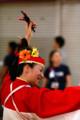 [桂浜・龍馬プロジェク][よさこい][高知][帯筋][帯屋町][第61回][2014年][よさこい祭り][まつり][演舞]