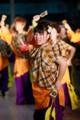 [TEAM YO][よさこい][高知][帯筋][帯屋町][第61回][2014年][よさこい祭り][まつり][演舞]